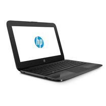 Laptop Hp Stream 11-ah117wm Cel N4000 32gb 4gb Ram Reacondic