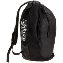 Tb Wrestling Gear Bag