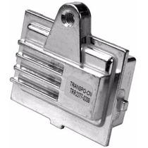 Regulador Voltaje Para Motor Onan 191-1748
