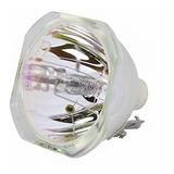 Lytio Premium Para Epson Elplp78 Lámpara De Proyector V13h01