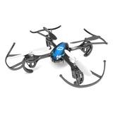 Mini Drone A Control Remoto Hs170 Predator Holy Stone Regalo