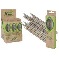 Lápiz - Eco Friendly Reciclado Periódico Medio Ambiente