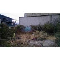 Terreno Comercial En Praderas De San Mateo, Av. San Mateo Nopala, Naucalpan