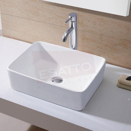 Esatto kit borde paquete ovalin lavabo llave valvula for Precio de llaves para lavabo
