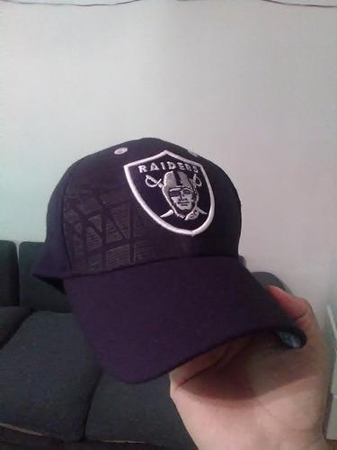 ec49c81711db8 Gorra Raiders Edicion Mexico en venta en Ixtapaluca Estado De México ...