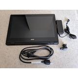Laptop Convertible Acer Switch 12 2 En 1 Tablet