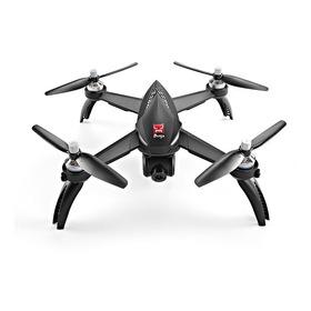 Drone Mjx B5w Con Cámara Full Hd Black