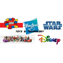 Star Wars Ksi Merito Distroller Hasbro Mattel Fisher Price