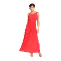 dc5d0089f Vestidos Vestido De Fiesta Noche Largo B. Darlin en venta en ...