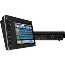 Behringer Is202 Interfaz De Audio, Video, Midi Para Ipad.
