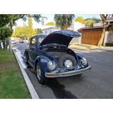 Volkswagen Vocho 1990