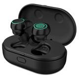 Audífonos Bluetooth Tws-i7 Manos Libres Deportivos Portátil