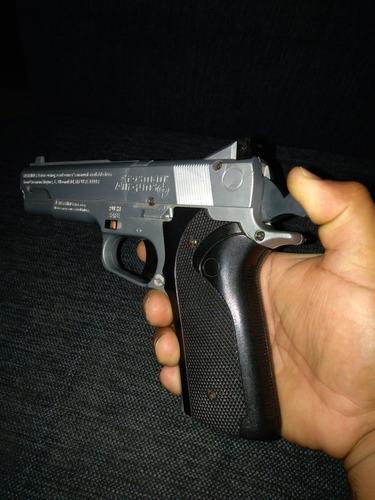 Crosman Airguns 1008 Repeatair, Compra y Venta