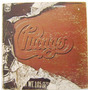 Chicago X 1 Disco Lp Vinil