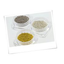 5mil Balines Terapeuticos Magnetizados Para Auriculoterapia