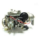 Carburador Vw Golf Jetta A2 1800 Herta 2 Gargantas