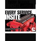 Insite Pro