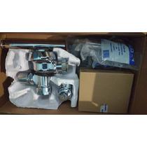 Fluxometro Sloan Electronico Para Inodoro De 4.8 L Nuevo