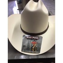 Sombrero West Point 500x