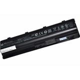 Batería Original Hp Mu06 Cq42 G42 593553-001 Hstnn-ib0x
