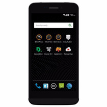 Blackphone Silent Circle 16gb Privatos 8mp Envío Gratis