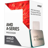 Procesador Amd A6 9500 3.5ghz Bristol Ridge Dual Core Am4