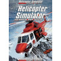 Helicopter Simulator 2014: Search And Rescue - ¨pc Digital