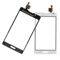 Touchscreen O Digitalizador Lg L7 Blanco O Negro