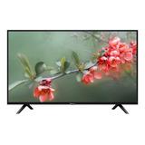 Smart Tv Hisense 32h5f1 Led Hd 32