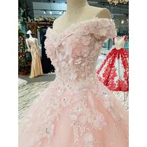 Vestidos Xv Quince Años 15 Promocion 2020 2019sale Oferta Wa