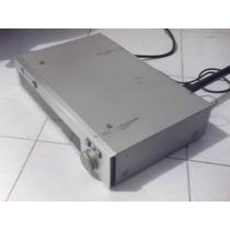 Sintonizador Gradiente Model 7