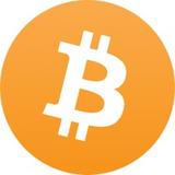 Venta De Bitcoin