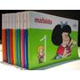 Colección De 64,000 Libros Digitales