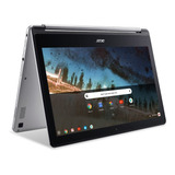 Laptop Acer Chromebook R13 Convertible, 13.3'', 4gb, 32gb
