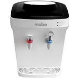 Despachador Agua Mabe Fria Caliente De Mesa Mod. Em02pb