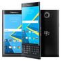 Blackberry Priv Android 18mpx 32gb Hexa-core Gorilla Glass 4<br><strong class='ch-price reputation-tooltip-price'>$ 11,999<sup>00</sup></strong>