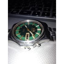Reloj Orient Automático 3 Estrellas en venta en San Miguel Xalostoc ... 4aaca70880e2