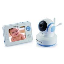 Monitor Para Bebes Camara Infant Optics Dxr-5 2.4 Ghz