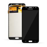 Pantalla Lcd Touch Samsung J7 J700m Ajusta Brillo + Regalo
