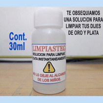 325ec2624146 Dije De Nombre En Plata Personalizado Al Gusto Envío Gratis en venta ...