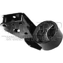 Soporte Motor Trans. Nissan Tsuru Ill L4 1.6 / 2.0 92-13