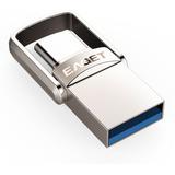 16gb 32gb 64gb 128gb Usb 3.1 Tipo-c Flash Pen Drives Memory