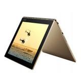 Laptop Lenovo 2en1 Yogabook  10.1'', Atomx5-z8550, Android60