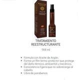 Nutrapel Aceite De Argan Keractive Moroccan Oil
