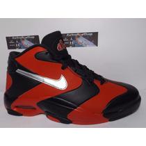Nike Air Up Pippen Bulls (numero 7 Mex) Astroboyshop