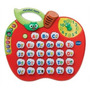 Vtech Alfabeto De Apple