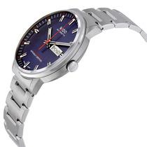 b5bf065c2502 Reloj de Pulsera Hombre Mido con los mejores precios del Mexico en ...