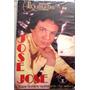 Vintage Album De Oro De Canciones De( Jose Jose )   A�os 70s