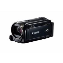 Videocamara Canon Vixia Hf G20