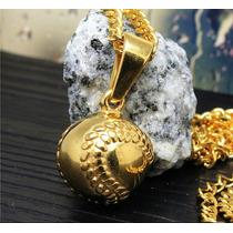 Busca collar de colibri en oro laminado de 14 k con los mejores ... 35a282ac3c8